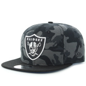 /achat-snapbacks/new-era-casquette-snapback-mesh-overlay-oakland-raiders-gris-camouflage-122241.html