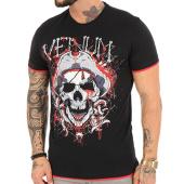 /achat-t-shirts/venum-tee-shirt-pirate-30-noir-rouge-122236.html