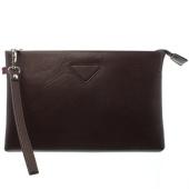 /achat-sacs-sacoches/frilivin-pochette-1670-marron-122346.html