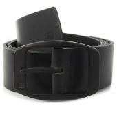 /achat-ceintures/g-star-ceinture-ladd-d04168-3127-noir-122442.html