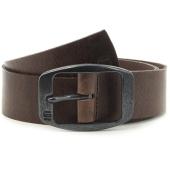/achat-ceintures/g-star-ceinture-ladd-d04168-3127-marron-122481.html