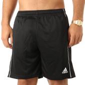 /achat-shorts-jogging/adidas-short-jogging-core-18-ce9031-noir-122662.html