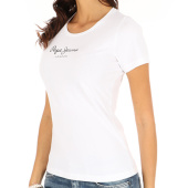 /achat-t-shirts/pepe-jeans-tee-shirt-femme-new-virginia-blanc-122696.html