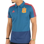 /achat-polos-manches-courtes/adidas-polo-manches-courtes-rfcf-ce8811-bleu-marine-122933.html
