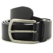 /achat-ceintures/jack-and-jones-ceinture-cace-noir-123439.html