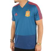 /achat-t-shirts/adidas-tee-shirt-de-sport-jersey-rfcf-ce8826-bleu-marine-123507.html
