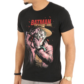 /achat-t-shirts/batman-tee-shirt-joker-killing-joke-noir-123455.html