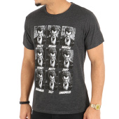 /achat-t-shirts/batman-tee-shirt-joker-emotion-gris-anthracite-123456.html