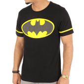 /achat-t-shirts/batman-tee-shirt-grunge-classic-logo-noir-123461.html