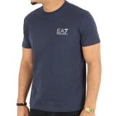 /achat-t-shirts/ea7-tee-shirt-3zpt51-pj30z-bleu-marine-123491.html