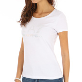 /achat-t-shirts/ea7-tee-shirt-femme-3ztt78-tj12z-blanc-123498.html