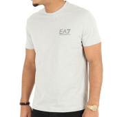 /achat-t-shirts/ea7-tee-shirt-3zpt51-pj30z-gris-clair-chine-123502.html