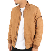 /achat-bombers/mz72-bomber-litch-camel-123481.html