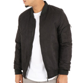 /achat-bombers/mz72-bomber-litch-noir-123482.html