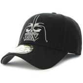 /achat-casquettes-de-baseball/star-wars-casquette-dark-vador-noir-123449.html
