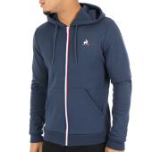 /achat-sweats-zippes-capuche/le-coq-sportif-sweat-zippe-capuche-essentiels-1-bleu-marine-123570.html