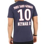 /achat-t-shirts/psg-tee-shirt-neymar-jr-bleu-marine-123533.html