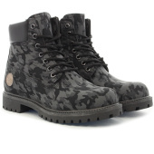 /achat-bottes-boots/classic-series-boots-940-gris-camouflage-123666.html