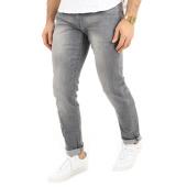 /achat-jeans/edc-by-esprit-jean-slim-997cc2b807-gris-123647.html