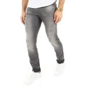 /achat-jeans/g-star-jean-super-slim-revend-51010-6132-gris-123813.html