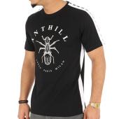 /achat-t-shirts/anthill-tee-shirt-tape-noir-123873.html
