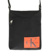 /achat-sacs-sacoches/calvin-klein-sacoche-sport-essential-flatpack-0099-noir-orange-123897.html