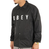 /achat-coupe-vent/obey-coupe-vent-anyway-noir-123841.html