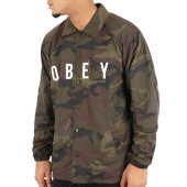 /achat-coupe-vent/obey-coupe-vent-anyway-vert-kaki-camouflage-123842.html