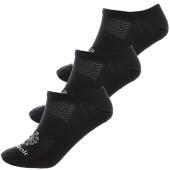 /achat-chaussettes/reebok-lot-de-3-paires-de-chaussettes-classic-fo-invisible-cv8485-noir-123892.html