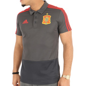 /achat-polos-manches-courtes/adidas-polo-manches-courtes-rfcf-ce8812-gris-anthracite-123985.html