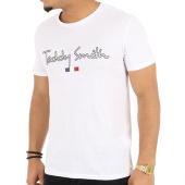 /achat-t-shirts/teddy-smith-tee-shirt-teven-blanc-123999.html