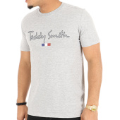 /achat-t-shirts/teddy-smith-tee-shirt-teven-gris-chine-124000.html
