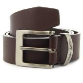 /achat-ceintures/teddy-smith-ceinture-coin-marron-124012.html