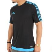 /achat-t-shirts/adidas-tee-shirt-de-sport-estro-15-jersey-bp7197-noir-bleu-marine-124026.html
