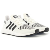 /achat-baskets-basses/adidas-baskets-swift-run-cq2116-footwear-white-core-black-124085.html