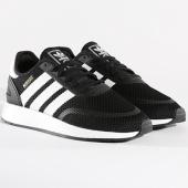 /achat-baskets-basses/adidas-baskets-n-5923-cq2337-core-black-footwear-white-grey-one-124096.html