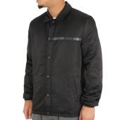 /achat-vestes/calvin-klein-veste-obu-padded-6365-noir-124065.html