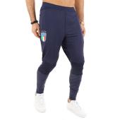 /achat-pantalons-joggings/puma-pantalon-jogging-figc-italia-training-752300-10-bleu-marine-124035.html