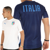 /achat-t-shirts/puma-maillot-de-football-figc-italia-stadium-752315-02-blanc-bleu-marine-124037.html