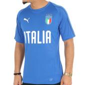 /achat-t-shirts/puma-maillot-de-football-figc-italia-training-752316-01-bleu-roi-124038.html