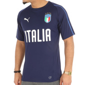 /achat-t-shirts/puma-tee-shirt-de-sport-figc-italia-training-752316-10-bleu-marine-124039.html