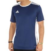 /achat-t-shirts/adidas-tee-shirt-de-sport-entrada-18-jersey-cf1036-bleu-marine-124120.html