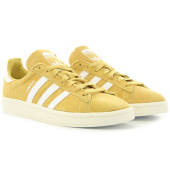 /achat-baskets-basses/adidas-baskets-campus-cq2082-pyrite-footwear-white-core-white-124149.html