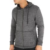 /achat-sweats-zippes-capuche/blend-sweat-zippe-capuche-20704028-noir-chine-124157.html