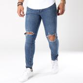 /achat-jeans/brave-soul-jean-skinny-dechire-drogba-bleu-denim-124158.html