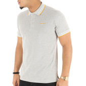 /achat-polos-manches-courtes/teddy-smith-polo-manches-courtes-pasian-gris-chine-124163.html