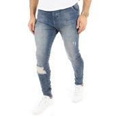 /achat-jeans/siksilk-jean-slim-acid-fight-hareems-bleu-denim-124229.html