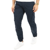 /achat-jogger-pants/teddy-smith-jogger-pant-battle-zip-stretch-bleu-marine-124165.html