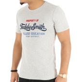 /achat-t-shirts/teddy-smith-tee-shirt-tzir-gris-chine-124166.html