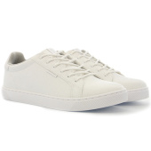 /achat-baskets-basses/jack-and-jones-baskets-trent-pu-12132856-bright-white-124318.html